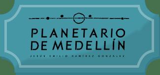 mundo-noel-boletas-planetario-medellin
