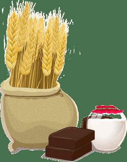 mundo-noel-espigas-chocolate