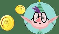 mundo-noel-eulin-monedas