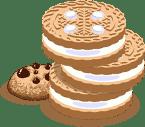 mundo-noel-galletas-taller