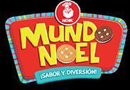 mundo-noel-logo