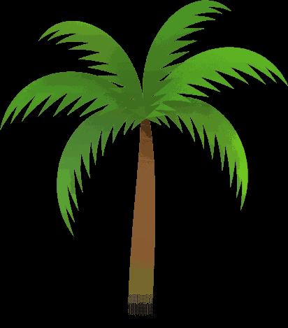 mundo-noel-palmera-juegos