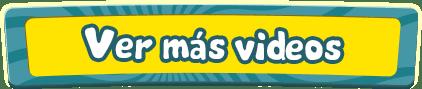 mundo-noel-ver-mas-videos