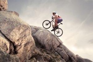 Actividad-Es-esta-tu-mitad_-Foto-deportes-compressor