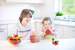 Actividad-alimentacion-con-platos-de-papelV2