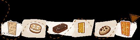 msrgen de galletas