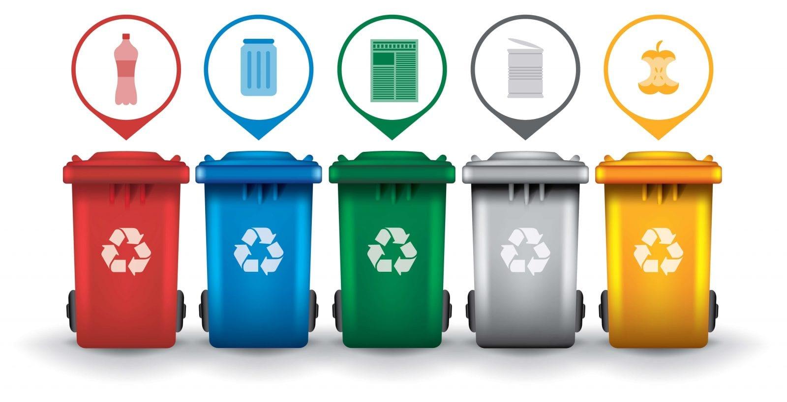 reciclar-(1)-compressor