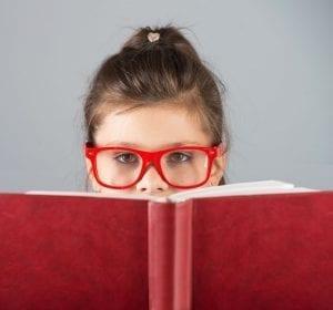 Actividad Un diccionario basico del emprendimiento