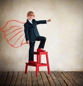 Actividad-de-emprendimiento-empresarial-para-ninos-con-Mundo-Noel.