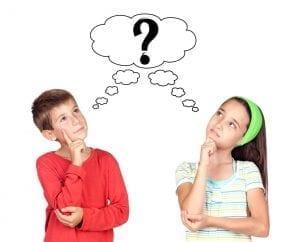 Actividad-preguntas-y-mas-Preguntassss-listas