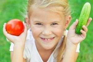 Actividades-de-Nutricion-infantil-de-Mundo-Noel-ALIMENTOS-VERDURAS-compressor-1