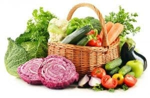 Actividades-de-Nutricion-infantil-de-Mundo-Noel-Alimentos-reguladores