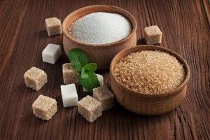 Actividades-de-nutricion-Azucares-compressor
