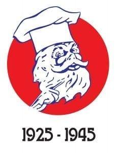 logos noel-01 (1)