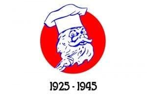 logos-noel- 1925