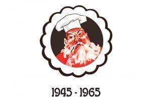 logos-noel 1945