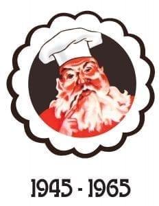 logos noel-02 (1)