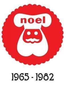 logos noel-03 (1)