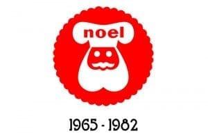 logos-noel-03-2