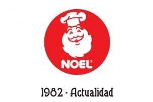 logos-noel-04--1--2