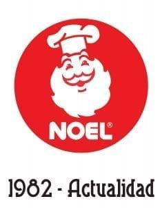 logos noel-04 (1)