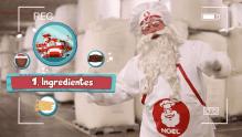proceso-de-las-galletas-mundo_noel