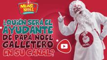 ayudante-papa-noel-galletero-mundo-noel