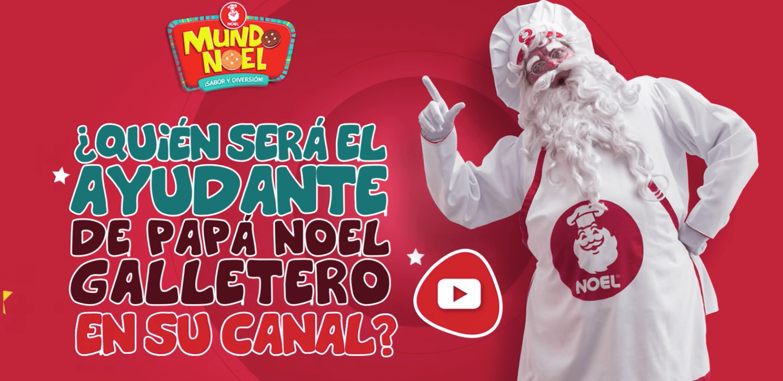 mundo-noel-video