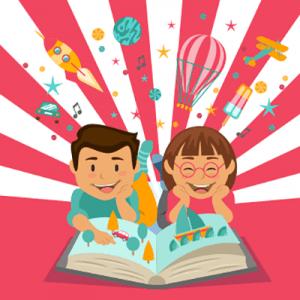 Cuentos colombianos para incentivar a la lectura para niños
