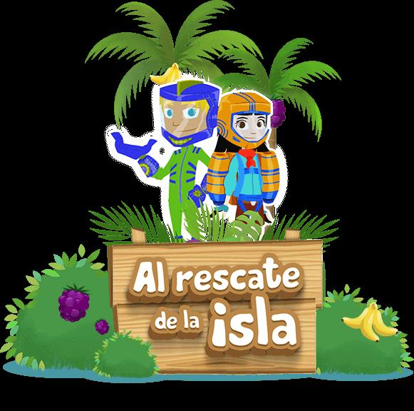 mundo-noel-al-rescate-de-la-isla