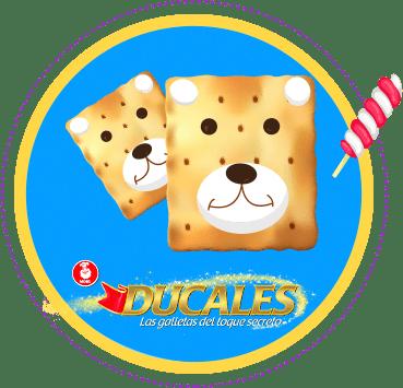 Ositos de Ducales