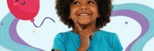 La misión de tu hijo Aprender a ser feliz