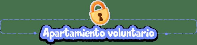 apartamiento-voluntario