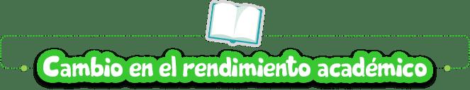 cambio-en-el-rendimiento-academico