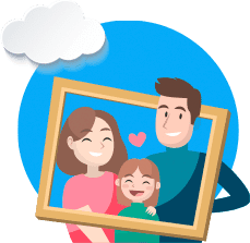 familia-nuclear