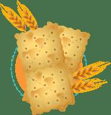 galletas-trigo-cereales